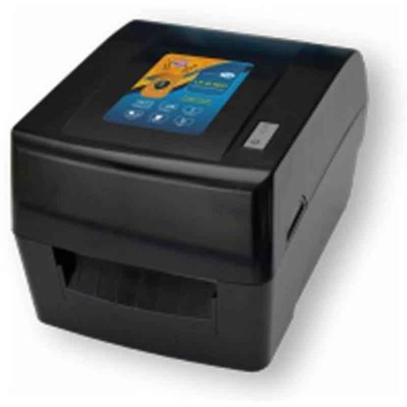 TVS LP46 Neo Black Label Printer