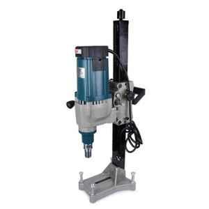 Progen 3600W 205mm Concrete Core Drill, 9720-HG