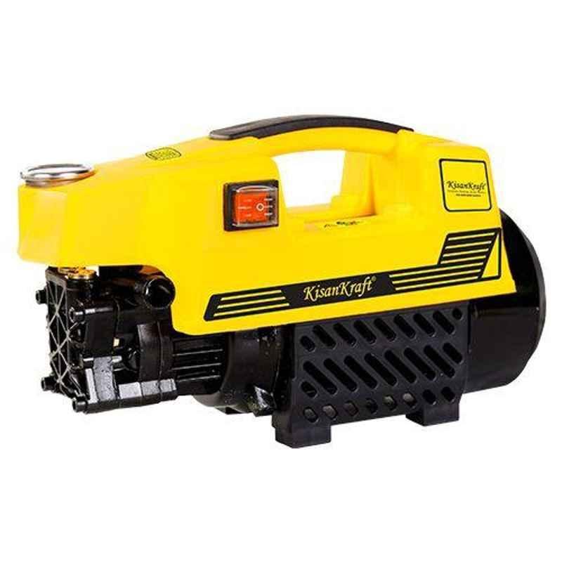 Kisankraft KK-PWIH-060 900W Car Pressure Washer