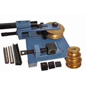 Breeze 1-2.5mm Mild Steel Manual Pipe Bending Machine