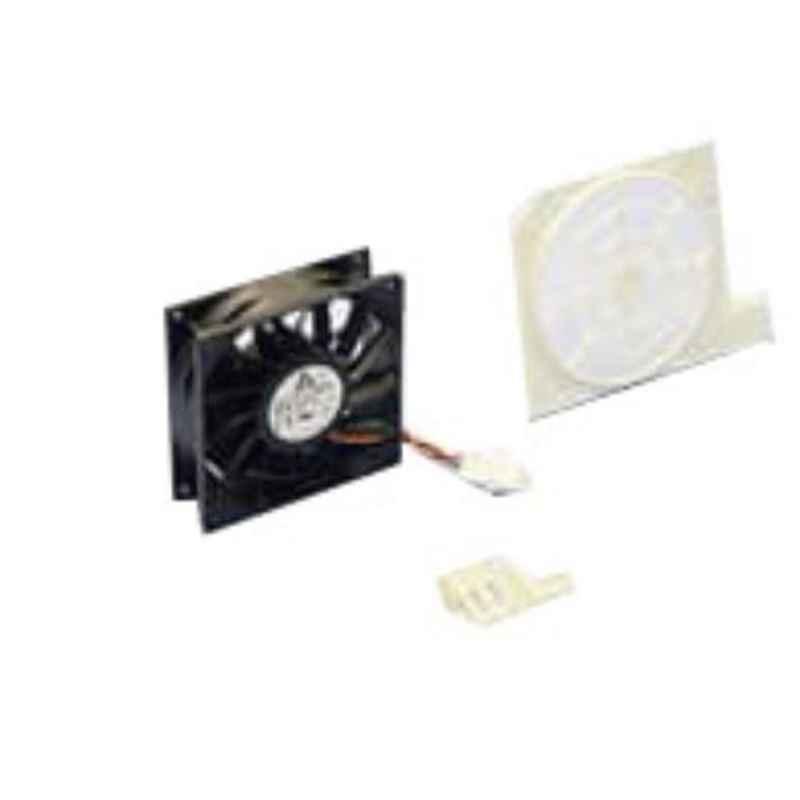 ABB ACX580 R1 Main Fan Assembly, 3AXD50000024484