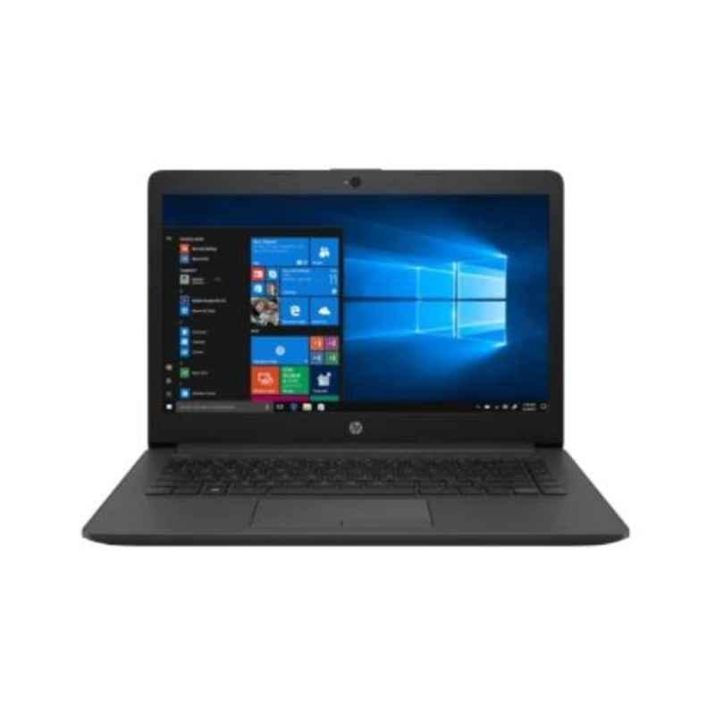 HP Laptop 245 G7 AMD Ryzen R5-3500U/8GB/1TB Windows 10 SL with 1 Year Onsite Warranty, 2D5X7PA