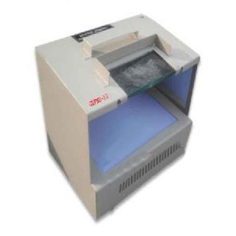 Xtraon Fake Note Detector GXFND 13