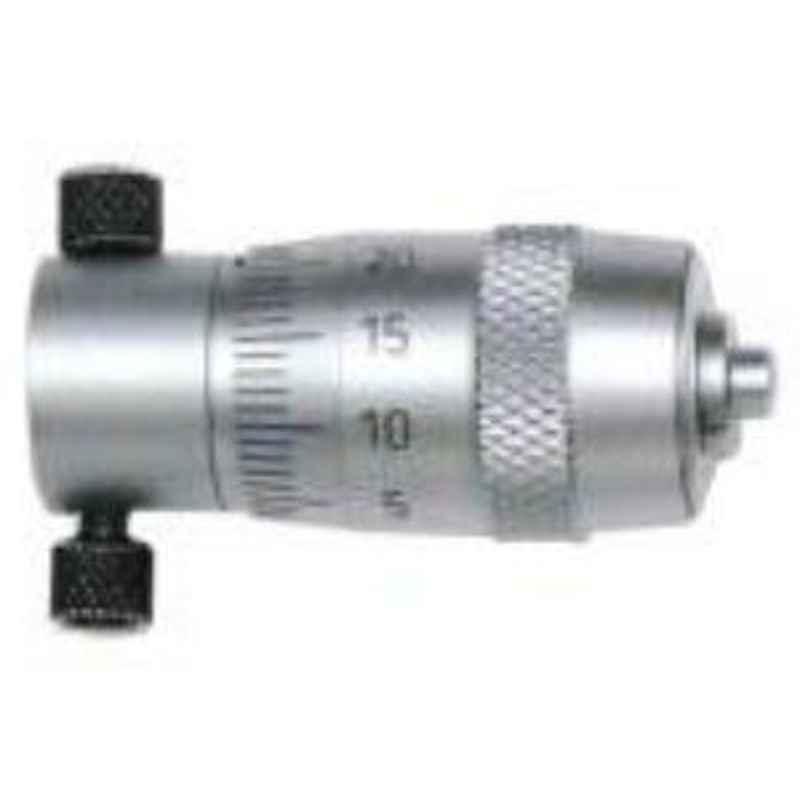 Yamayo 50-200mm Rod Type Inside Micrometer