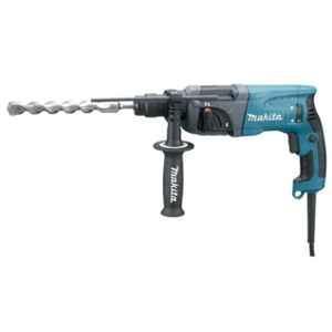 Makita Rotary Hammer, HR2230, 22mm, 710W