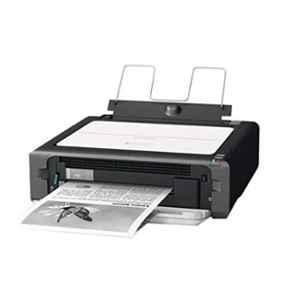 Ricoh SP-111 Single Function Monochrome Printer