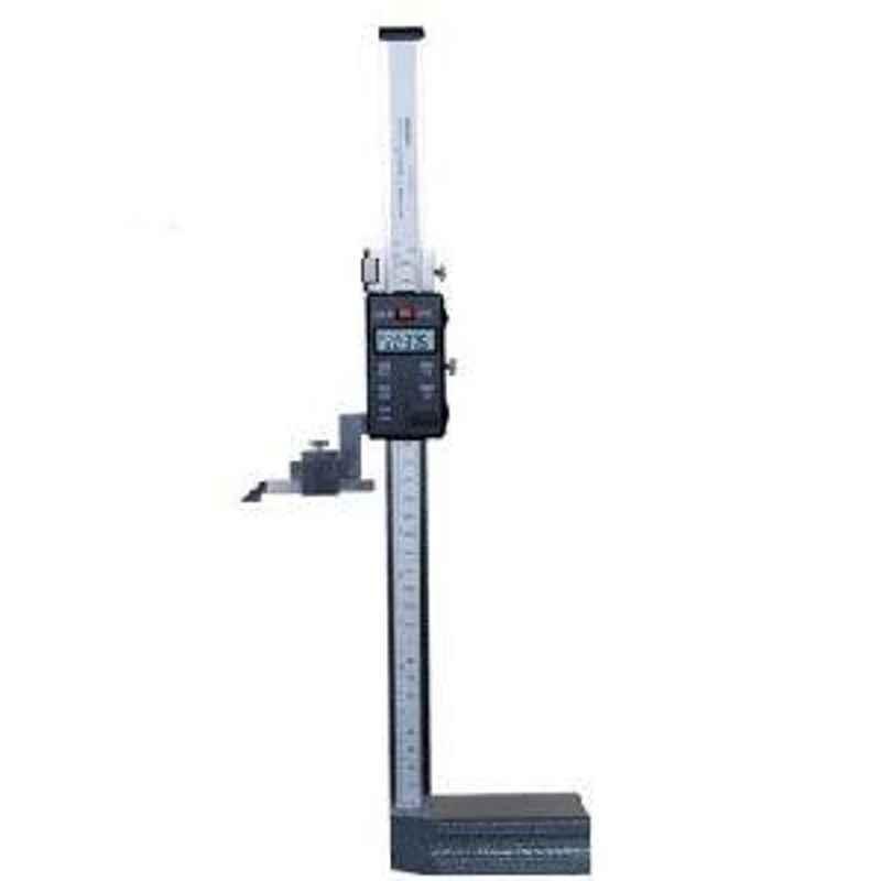 Kristeel Shinwa 600mm Digital Height Gauge 2919