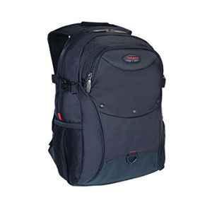 Targus 850g Black 32x18cm 15.6 inch Revolution Element Backpack, TSB227AP