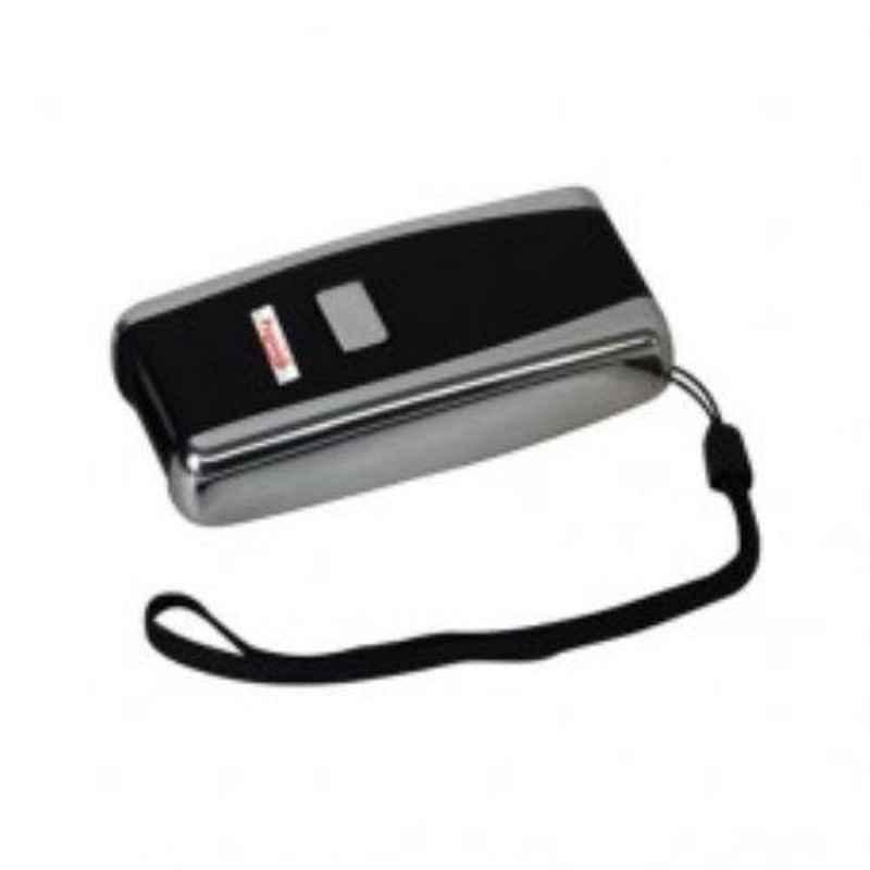 Pegasus PS1218 Bluetooth Pocket Barcode Scanner