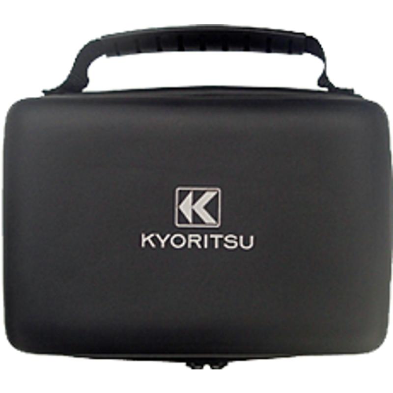Kyoritsu Carrying Case, KEW 9173