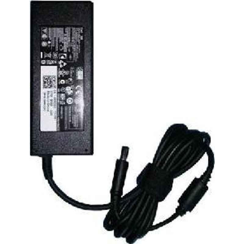 Dell Laptop 90Wt Adapter Laptop Power Adapter