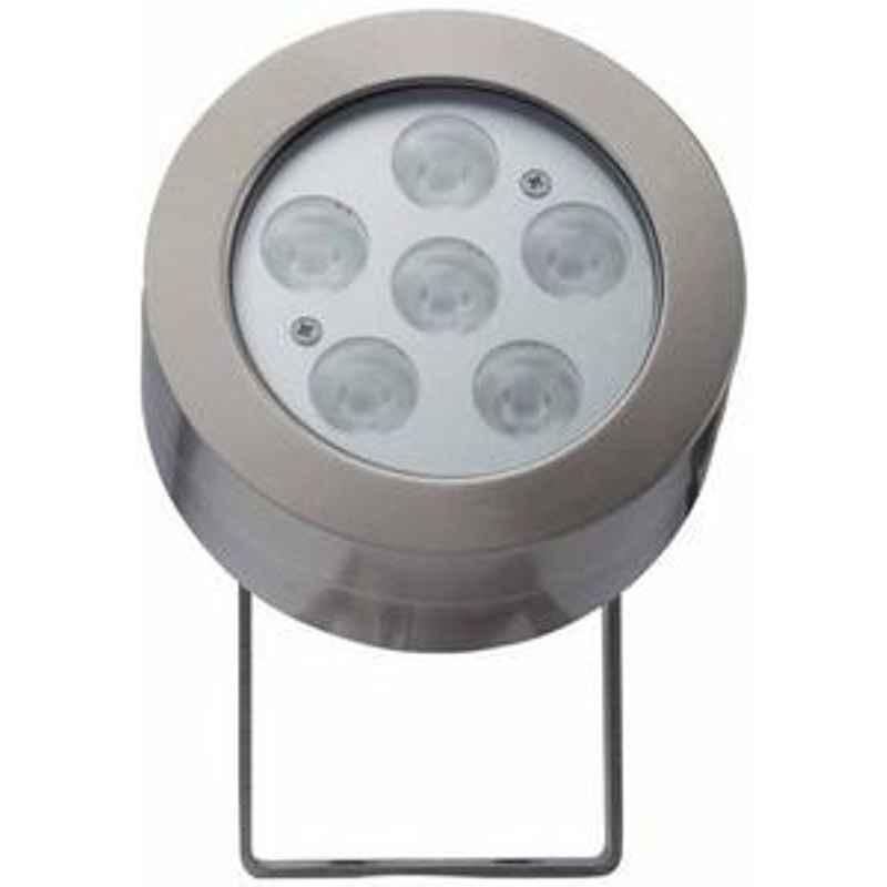 Osram 12W 750Im Small Cool White OLUX Fountain LED