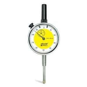 Yamayo 0-25mm Dial Indicator