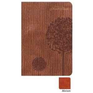 Nightingale Minimalist Hand Book 100 pcs in Carton 077096