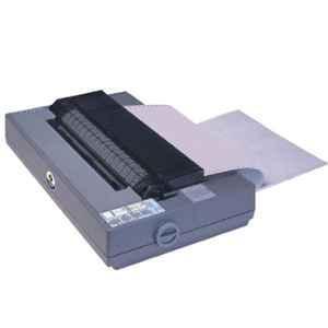 WEP LQ DSI 5235 Dot Matrix Printer
