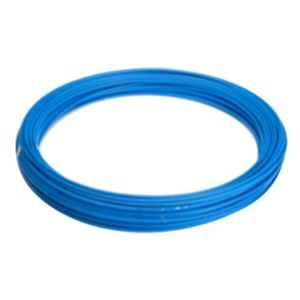Norgren 6mm 20m Blue Polyurethane Tube, PU2-0506100