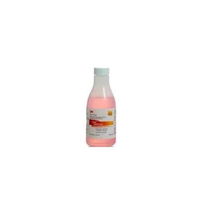 3M 100 ml Skin Prepping Antiseptic Solution