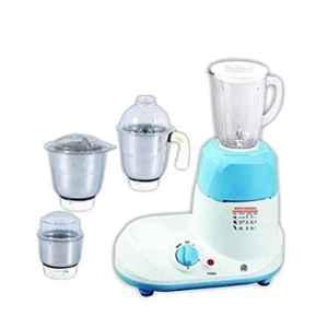 Magic Surya Cosmic 750W Mixer Grinder with 3 Jars & 1 Poly Jar, M-320