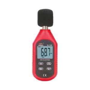 HTC Mini Sound Level Meter, SL-13A