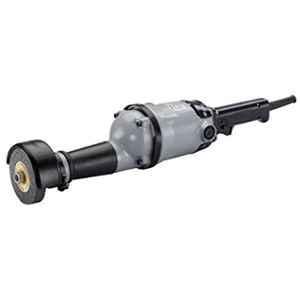 KPT HD1290-K3 1100W Straight Grinder