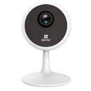 Ezviz 1MP HD Resolution Indoor WiFi Camera