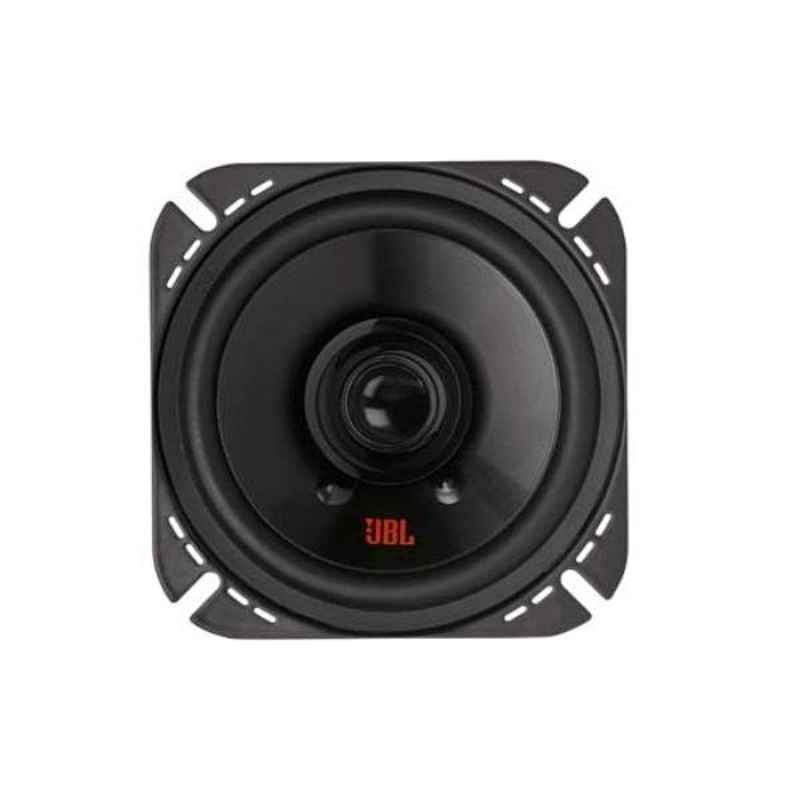 JBL 22W 4 inch Coaxial Speaker, A140HI