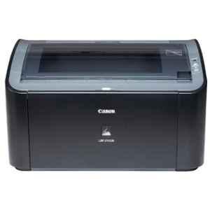Canon imageCLASS LBP2900B Black Single Function Laser Monochrome Printer