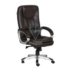 VJ Interior 19x20 inch Senior Executive Revolving Chair, VJ-1532