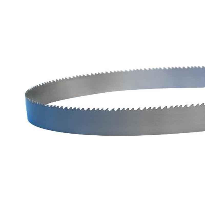Wikus Vario 4100x27x0.9mm 10/14 TPI Bi-Metal Band Saw Blade