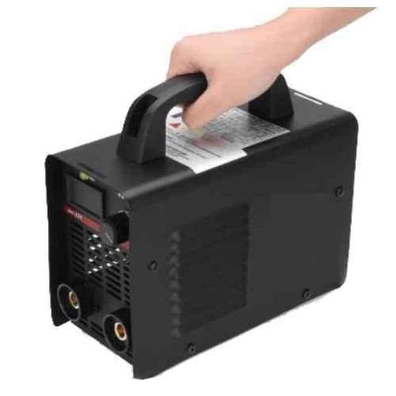 GSK Cut 225A Single Phase Inverter Welding Machine