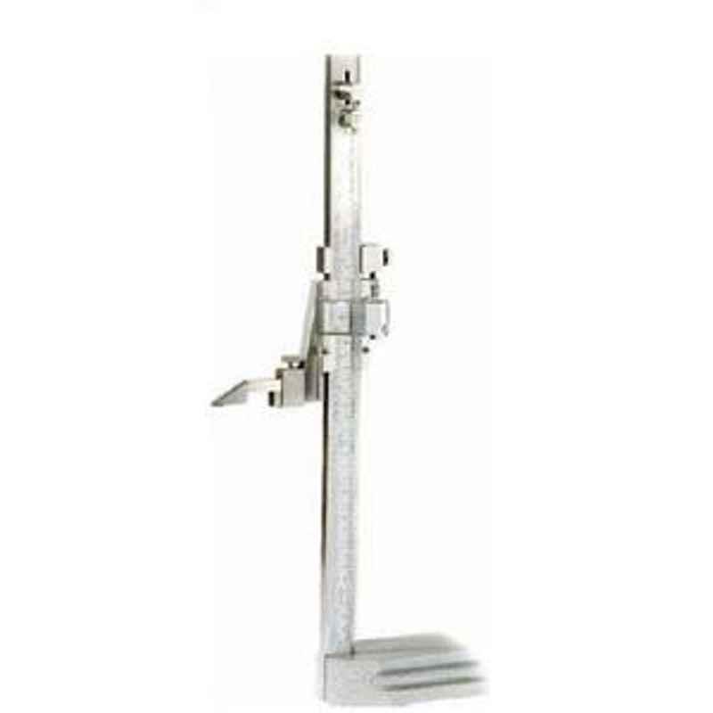 Kristeel 450mm Vernier Height Gauge HG-18