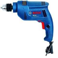 Bosch 500W Professional Impact Drill, GSB 501