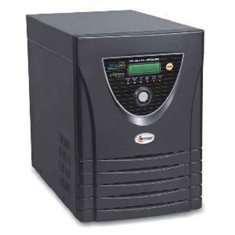 Microtek M-Sun-MPPT 2KVA 36V Pure Sinewave Solar UPS