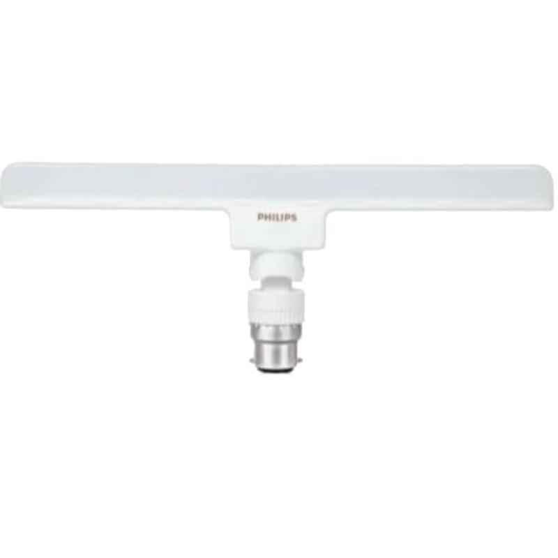 Philips 14W Cool Day White Linear B22 LED T-Bulb, 929001931213