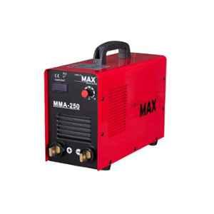 Amrco Max 250A Single Phase Portable ARC Welding Machine
