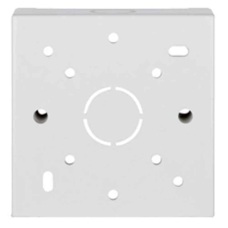 D-Link NBB-011 Surface Mount Box (Pack of 10)