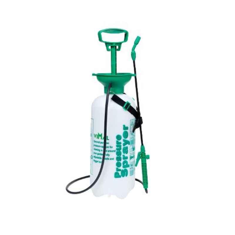 Vimal 57cm Manual Sprayer, MS