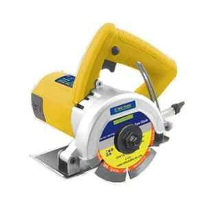 Pro Tools 1450W Marble Cutter, 1440 A