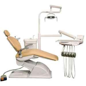 Chromadent Callisto Electrical Dental Chair