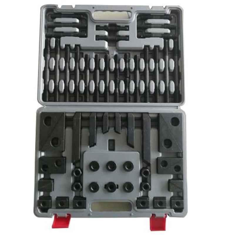 Pentagon M14 58 Pcs Clamping Kit, MCHACCCLAM1016