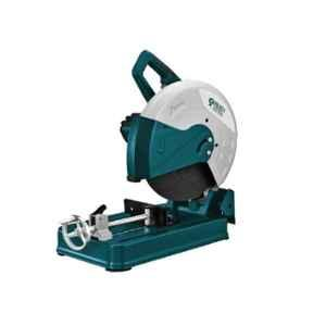 Progen 3200W Cut-Off Saw, 9355 HG