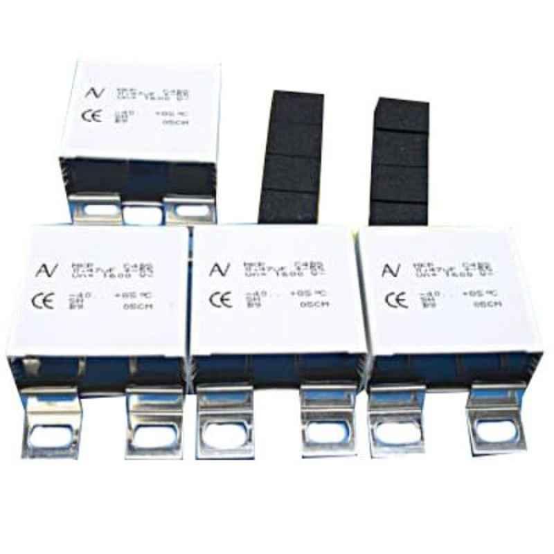 ABB Clamp Capacitor Kit, 3AUA0000119897