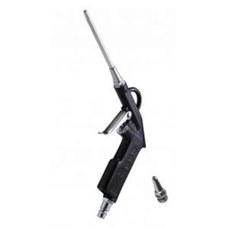 Ferm ATM1050 Air Blow Gun-Long Nozzle (Max Pressure ( 9 bar)