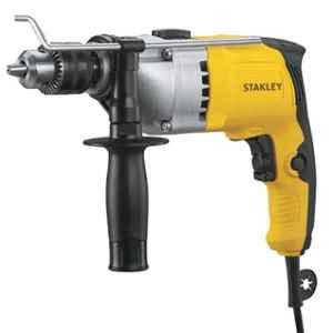 Stanley 32mm 800W Percussion Drill, STDH8013