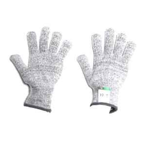 Outil Cut Resistant Hand Gloves, TE-34