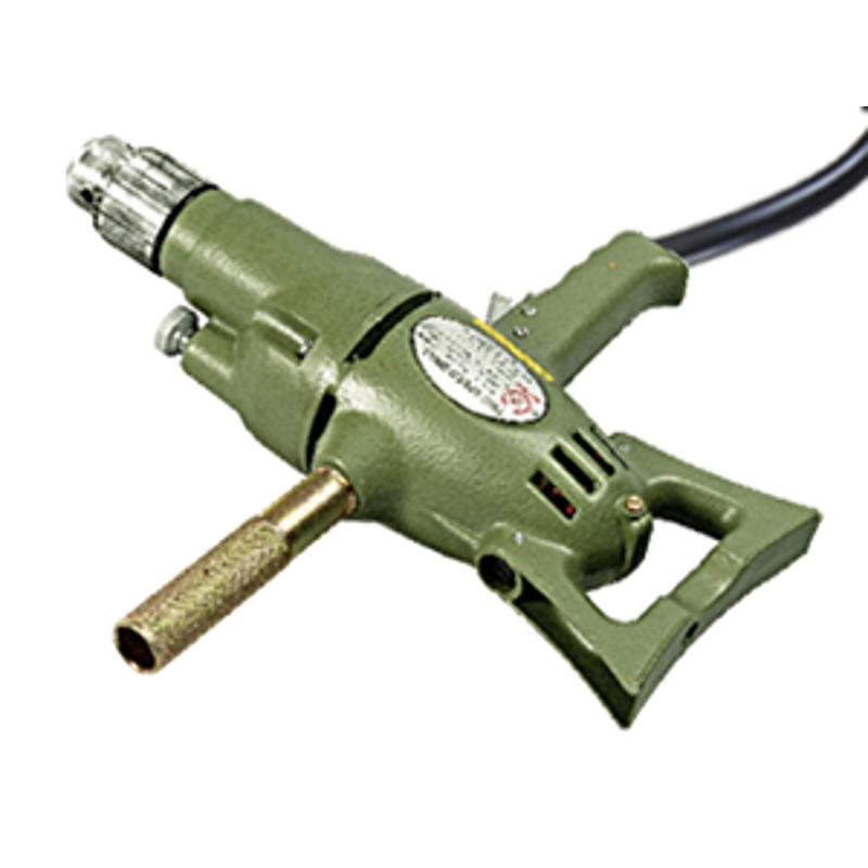 Ralli Wolf TS35Crpm 1380-560 600W Rotary Drill