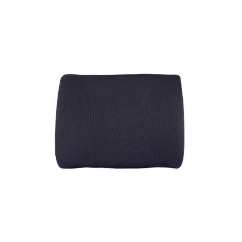 Xamax Vuuk Blue Backrest for Bed Sofa & Couch, BTT302-BLU
