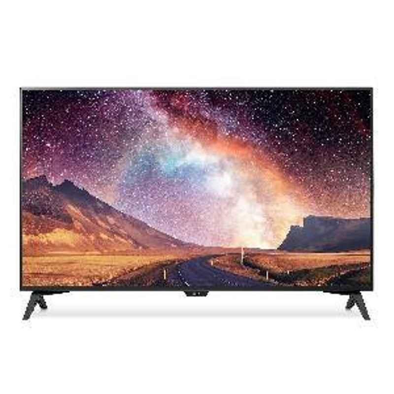 LG 43UD79T 43 UHD/4K 3840x2160 IPS LED Monitor Monitors