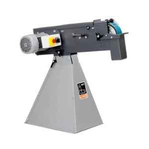 Fein GRIT-GX-75-2H-75mm 2kW Belt Grinder, 79013200403