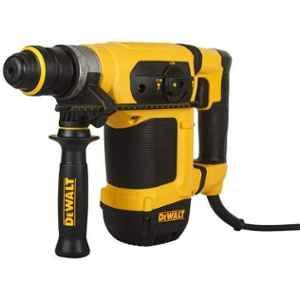 Dewalt 32mm D25413K SDS Plus Combi Hammer